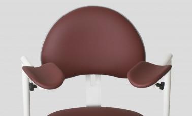 Krzesla  stomatologiczne