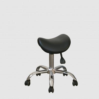 RIDER Krzesło dentysty