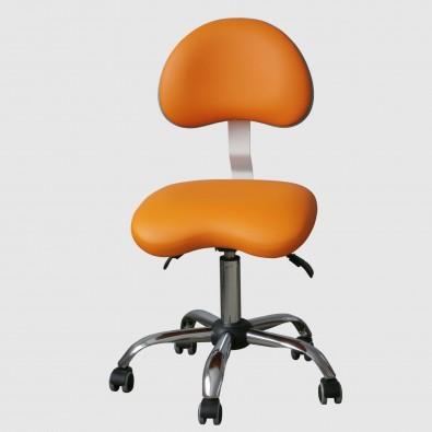 ELIT Doctor's stool