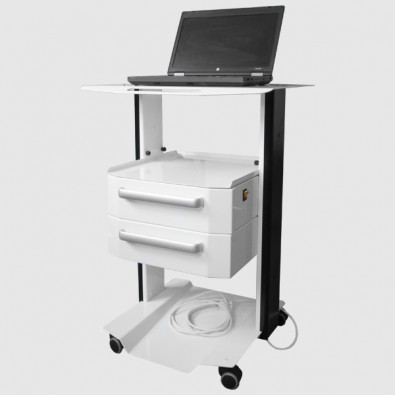 Столик для ноутбука и сканера FORT Столик для ноутбука и сканера