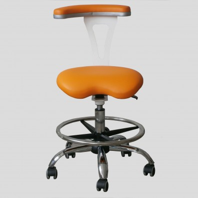 ASSIST Doctor's stool