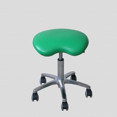 TABO Крісло лікаря-стоматолога, стілець стоматолога