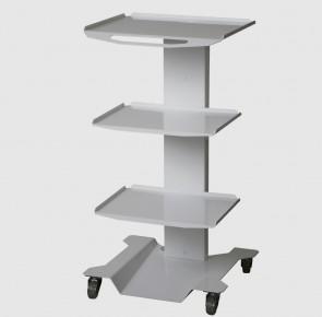 PRIME Мобільний столик лікаря-стоматолога