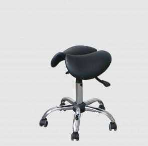 SADDLE Крісло (стілець) лікаря-стоматолога