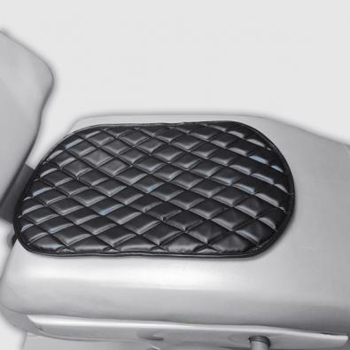 Килимок прошитий антиковзаючий для стоматологічного крісла пацієнта Килимок