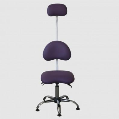 RAY Крісло для рентгенкабінету