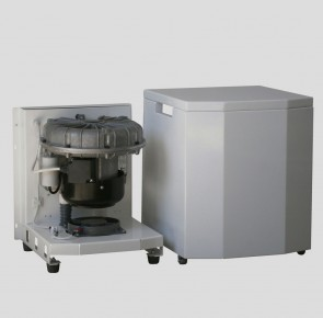 ASPI Витяжний агрегат для стоматологічних установок