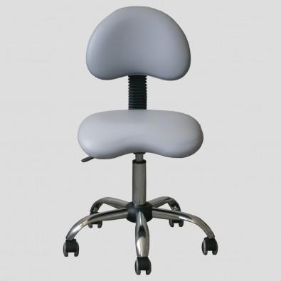 EKO Krzesło dentysty