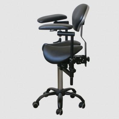 крісло лікаря-стоматолога Saddle Profi Saddle Profi