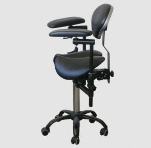Кресло врача-стоматолога Saddle Profi Saddle Profi