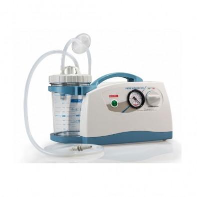 ASKIR 30 Uniwersalny aspirator chirurgiczny