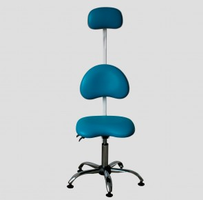 RAY Chair for X-ray room