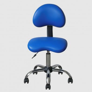 EKO Крісло (стілець)  лікаря-стоматолога