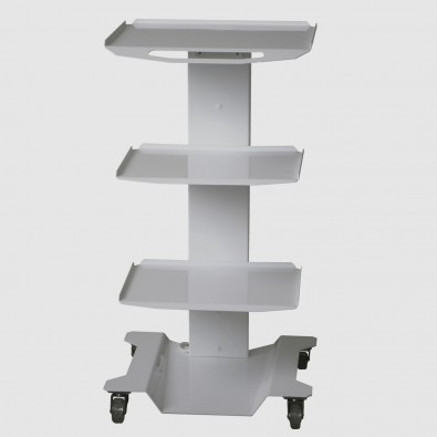 PRIME Mobile table of a dentist