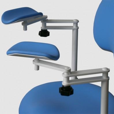 Крісло лікаря-стоматолога Endo Flex Endo Flex