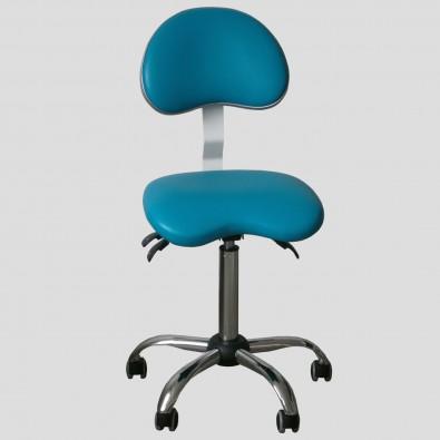 ELIT Krzesło dentysty