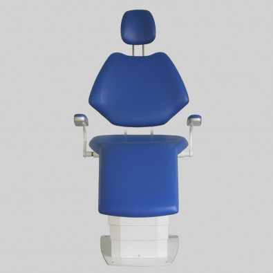 VERTI Крісло пацієнта (стоматологічне крісло)