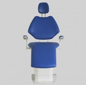 VERTI Dental chair